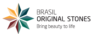 brasil original stones PNG